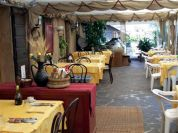 Restaurant - Al Caminetto