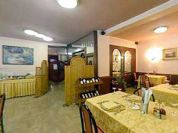 Ristorante - Cristallo