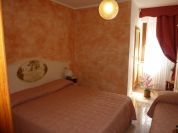 Le Camere - Hotel Diana