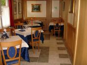 Bed & Breakfast Paradiso - Albergo Ristorante Sagittario