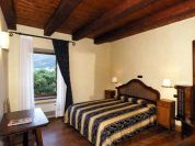Rooms - Villa San Domenico