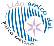 Lido Amico del Parco Marino - Friendly Lido of the Marine Park