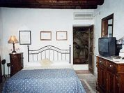 Rooms - Abaco Home
