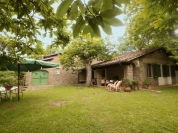 Camere - Bed & Breakfast Il Vado