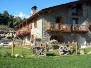 Esterno - Bed & Breakfast Petit Coin de Paradis