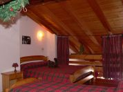Camere - Bed & Breakfast Petit Coin de Paradis