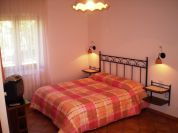 Double room - B&B Poggiofelice