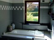 Bagno - B&B Villa Rachele