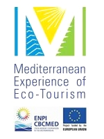 Mediterranean Experience of Ecotourism (MEET)