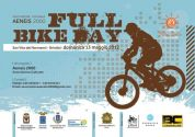 Full Bike Day a San Vito e Torre Guaceto