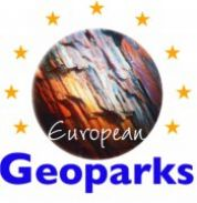 12th European Geoparks Conference