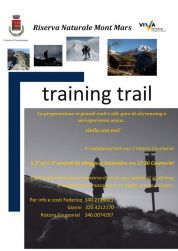 Training Trail
