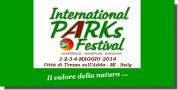 Il Parco Geominerario all'International Parks Festival