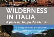 Presentazione del libro 'Wilderness in Italia'
