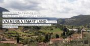 Valnerina smart land ss2016