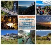 Experience Outdoor Sustainability Youth Spring School MAB UNESCO