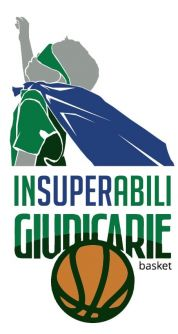 Basket ed inclusione