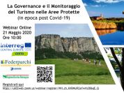 Workshop CEETO 21.05.2020