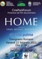 CineParkForum