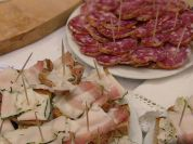 Sentieri del gusto 2012: 12th edition programme is now available