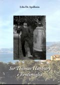 Sir Thomas Hanbury e Ventimiglia