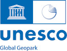 http://www.parks.it/indice/geopark_eur/Global.Geoparks.jpg