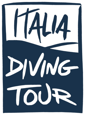 Questo diving center ha disponibilit&agrave di bollini Italia Diving Tour 2016