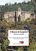 Il Bosco di Sargiano