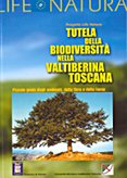 Tutela della Biodiversit nella Valtiberina Toscana