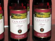 Canavese Rosé