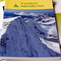 A Guide to Adamello Park - History, Nature, Culture, Excursions