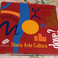 Storia, Arte, Cultura in Valle Camonica