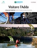 Visitare l&#39;Adda