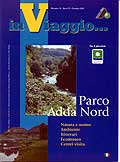 In Viaggio - Parco Adda Nord