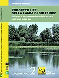Progetto Life Lanca di Soltarico