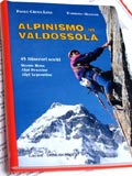 Alpinismo in Valdossola