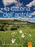 La catena dell'Antola