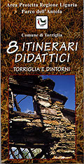 Itinerari didattici della Citt di Torriglia
