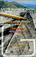Discovering Beigua Geopark