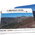 Beigua Park European - UNESCO Global Geopark
