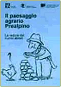 Il Paesaggio agrario prealpino