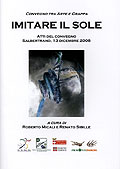 Imitare il sole