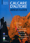 Calcare d&#39;autore