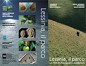 Video Lessinia, il Parco
