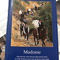 Madonie Religious and Folklore Festivities in the Towns and Villages in the Park
