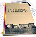 La Mandria - edition May 1939