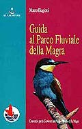 Guida al Parco Fluviale della Magra