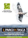 Il Parco in tasca