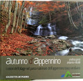 Autunno d'Appennino