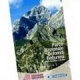 Tourist Map 1:25000 of Dolomiti Bellunesi National Park